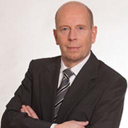 Karl-Hinrich Fromm - Testator Steuerberatungsgesellschaft mbH - Berlin