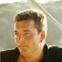 Björn Koch - Viel Wasserurlaub - Mettmann