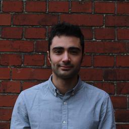 Lorenzo Assennato's profile picture