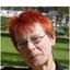 Irmgard Kunde - Berlin