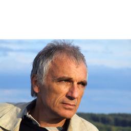 Dr. Philipp Zippermayr - symptom & sense: von den Krankheitssymptomen zum Krankheitssinn - Kremsmünster