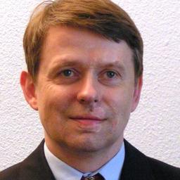 Christian Blattner - regionales-ostschweiz.ch - Guntershausen b. Aadorf