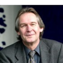 Dr. Manfred Beck's profile picture