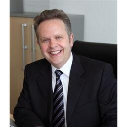 Thomas Koch - First Select Finance GmbH - Osnabrück