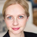 Katja Schuster - Berlin