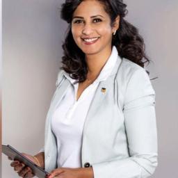 Aischa Abdulaziz's profile picture