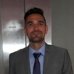 Tom Ballenthin's profile picture