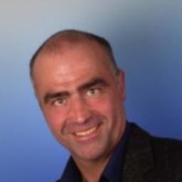 Stephan Haisch - Beratung, Coaching und Entwicklung - Sternenfels