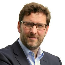 Matthias Hanitsch - Leader's Mind - Für erfolgreiche Projekte und bessere Führung - München