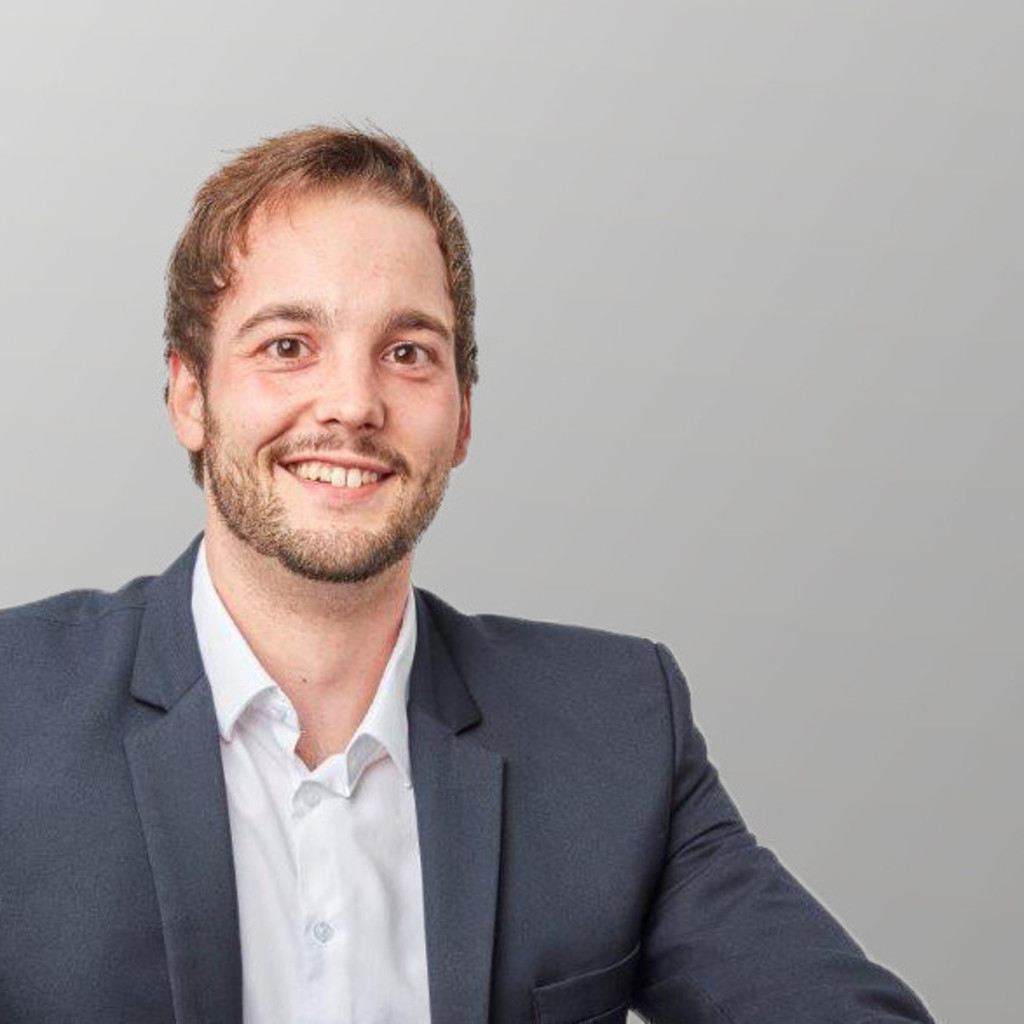 Jan Bauer's profile picture