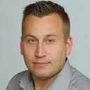 Alexander Frick - Bad Schwalbach