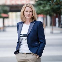 Stefanie Knobloch - Medienhaus Emsland GmbH - Lingen
