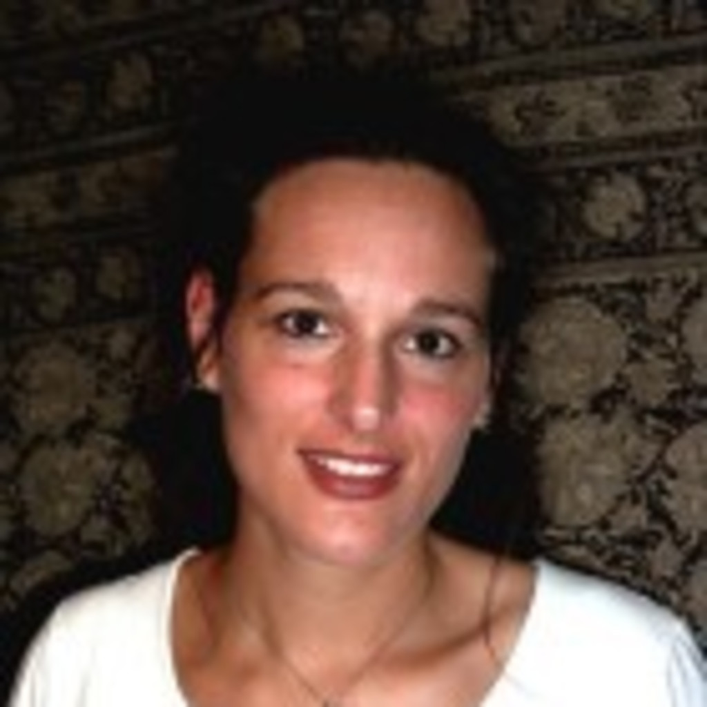 Ines-Bianca Kempf - Radiologin - Radiologie Main Park Center | XING