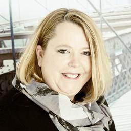 Kerstin Kann - terramedia gmbh - Frechen / Köln