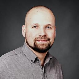 Cornelius Dietze's profile picture