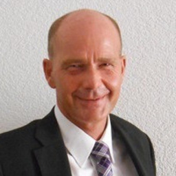 Guido André Frank Zutter