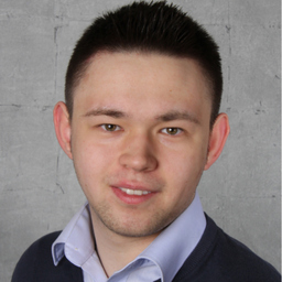 Dennis Koch - Staatlich geprüfter Techniker - Hamburg