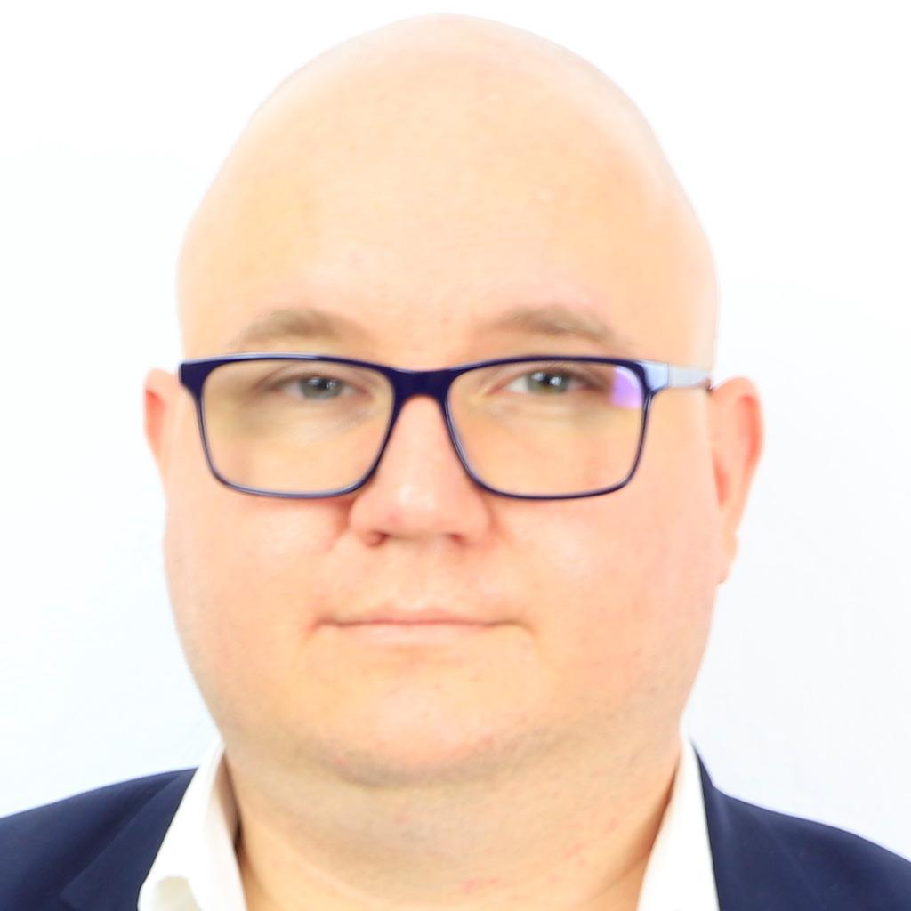Weidner Boris