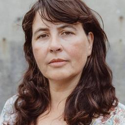 Edith Van Sommeren