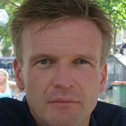 Michael Tag - H2Ovital e. K. - Wiesbaden