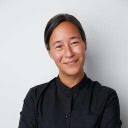 Carmen Choi - Carmen Choi Coaching - Viersen