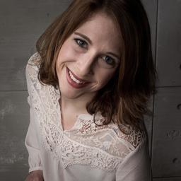 Veronika Heidrich's profile picture