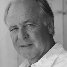 Dr. Frank Michael Orthey - ORTHEYs Beratung und Training - Sachsenkam