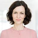 Claudia Lorenz - Berlin