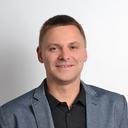 Torsten Meier - Brotterode-Trusetal