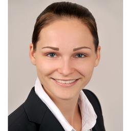 Julia Balsam's profile picture