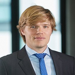 Dr. Matthias Marschall's profile picture