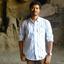Vaithinathan Karthigeyan - Pondicherry