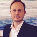Daniel Jäger - Bonn