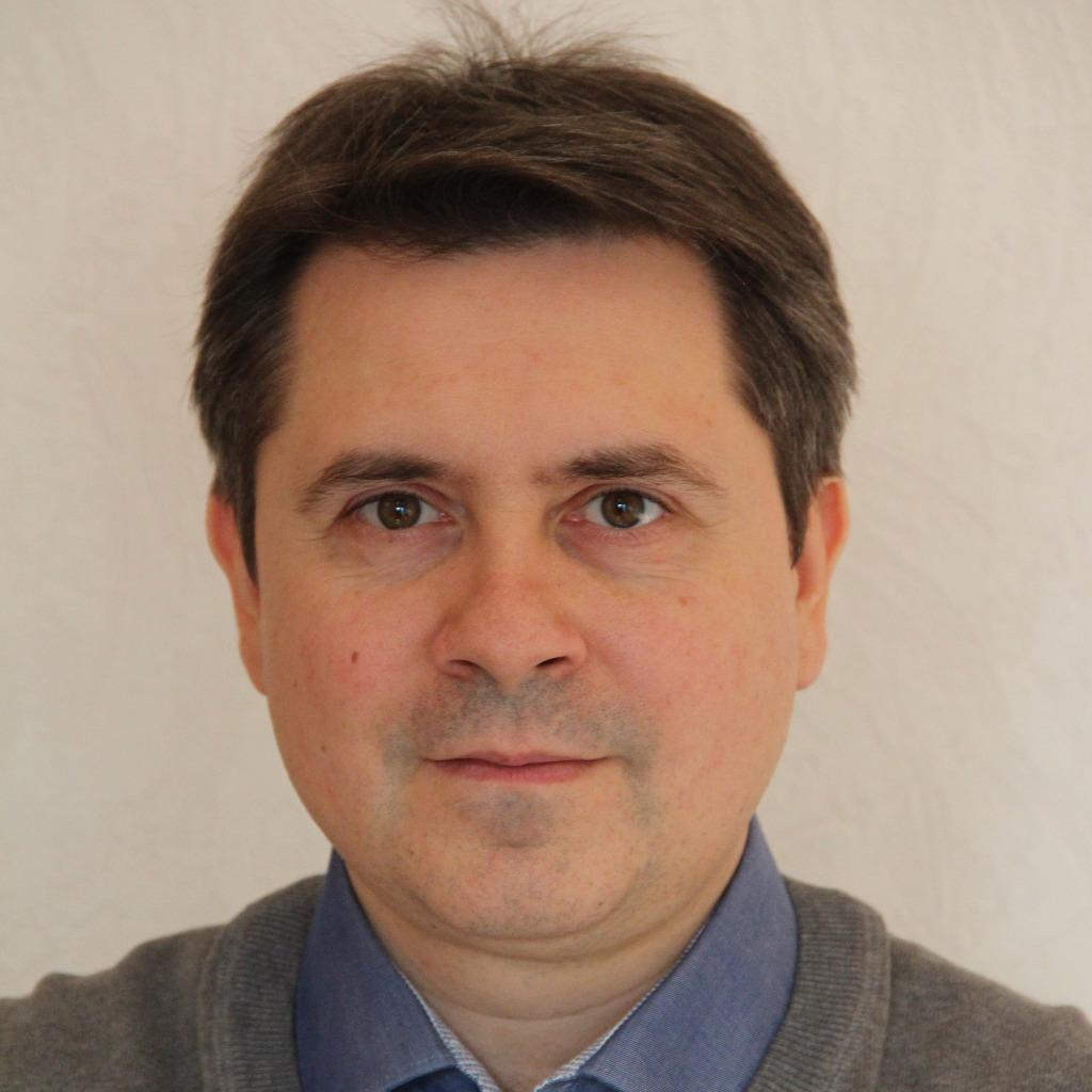 Anatoliy MALYARENKO   Professor (Full)   PhD in