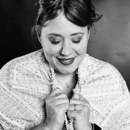 Viola Aldag's profile picture