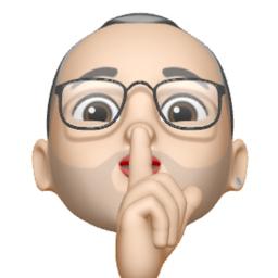 Thomas Jannot - Heise Medien GmbH & Co. KG - Bad Aibling
