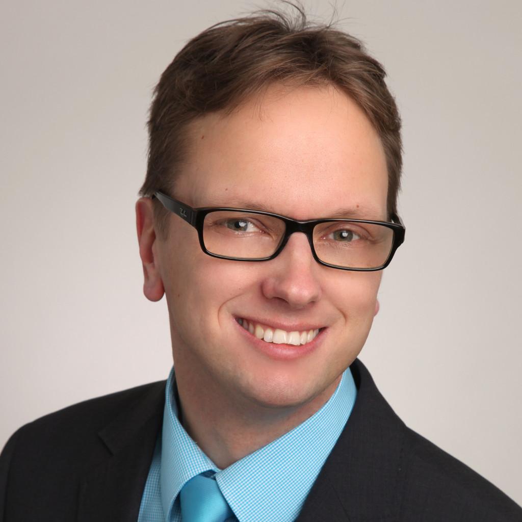 Mark Adel's profile picture