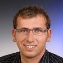 Steffen Schröder - Berlin