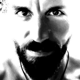 Alexander Kopp's profile picture