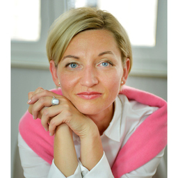 Mandy Küchler - Dental-ORG - Stuttgart