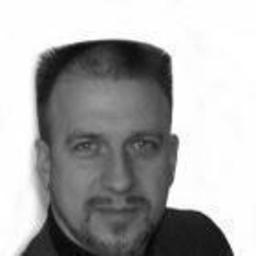 Harald Zinkann