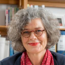 Dr. Barbara Pittner - agentur für texte & PR - Bamberg