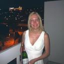 Mandy Friedrich - Potsdam