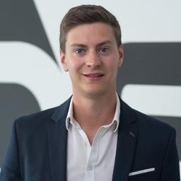 Florent Callens's profile picture