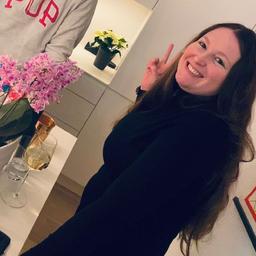 Alina Gil - Roth & Freunde - Köln