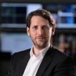 Rene Avi - next layer Telekommunikationsdienstleistungs- und Beratungs GmbH - Wien
