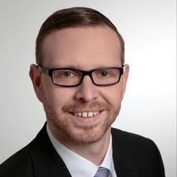 Stefan Alt's profile picture