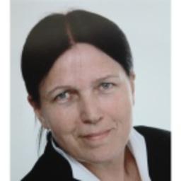 Christa Braaß - Forschungsgruppe g/d/p - Hamburg