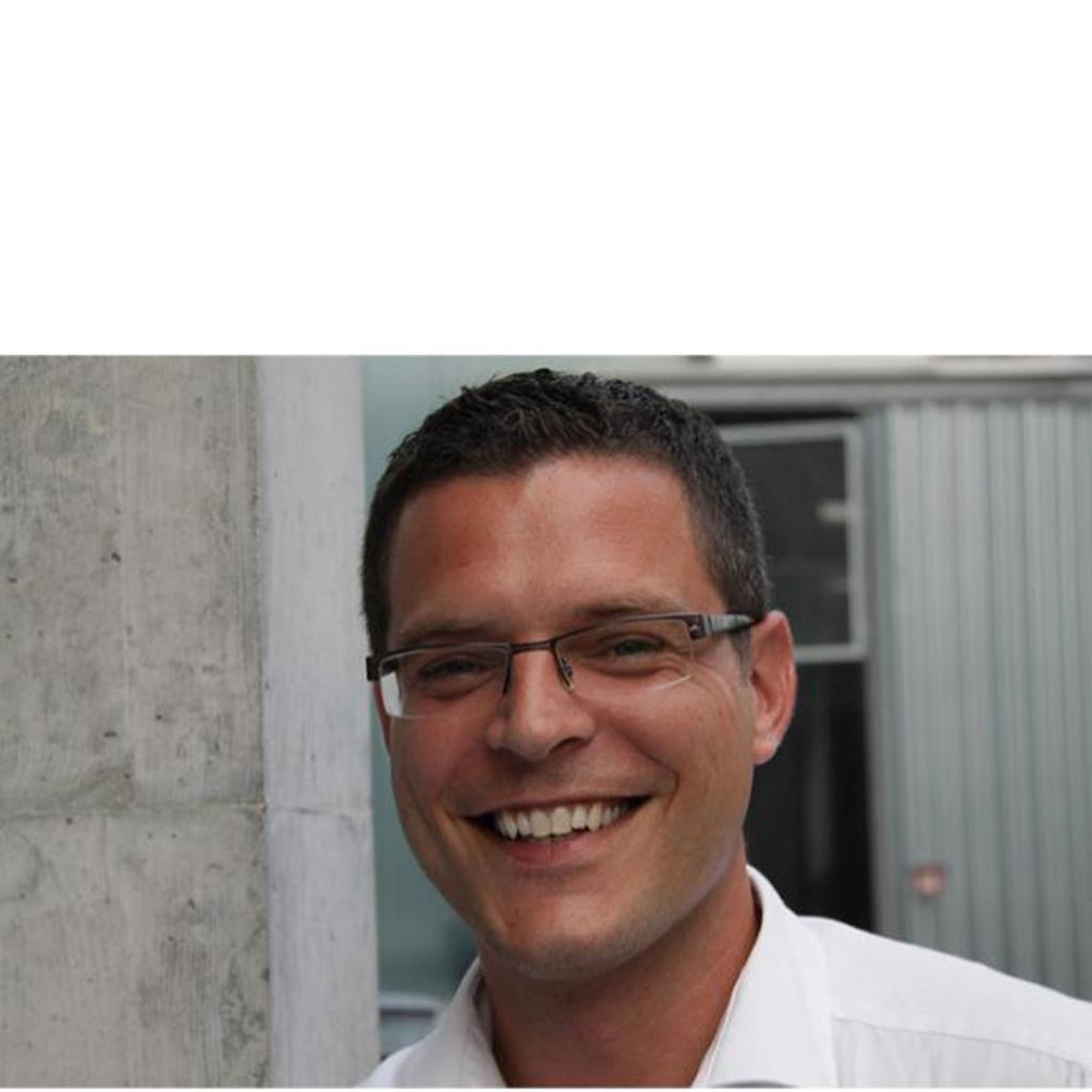 Patrick Martin In Der Xing Personensuche Finden Xing