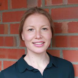 Sora Peri Domschke's profile picture